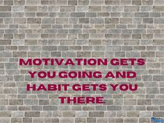 Best Wednesday Self Motivation Quotes -JhakaasKIng Good Wednesday, Wednesday Motivation, Self Motivation Quotes, You Got This, Love You, Motivational Quotes, Inspirational Quotes, Zig Ziglar, Reading