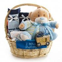 Welcome Mommy's Boy Mommys Boy, Diy And Crafts, Children, Boys, Kids, Baby Boys, Senior Guys, Child, Babys