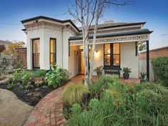 Manningtree Rd - Hawthorn Hydronic Heating, Water Systems, Heating Systems, Melbourne, Mansions, House Styles, Home Decor, Decoration Home, Manor Houses