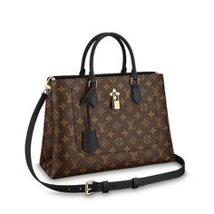 36 Best Louis Vuitton Iconic Bags Images Louis Vuitton Bags