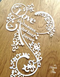 images about paper cutting Papercutting