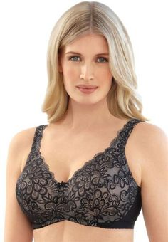 324393082fb 48 Best Comfortable and Stylish Bras for Women images