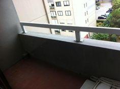 Apartamento T3 Porto - T3 garagem arrumos Pinhais da Foz Porto vista mar Real Estate Broker, Carport Garage, Porto, Houses, Apartments