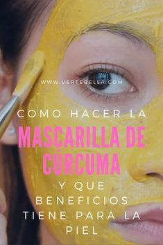 Makeup Hacks Online – Hair and beauty tips, tricks and tutorials Beauty Tips For Face, Best Beauty Tips, Natural Beauty Tips, Health And Beauty Tips, Beauty Secrets, Beauty Care, Beauty Skin, Beauty Hacks, Face Beauty