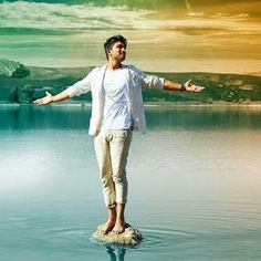 Attitude should be like this Allu Arjun Wallpapers, Dj Movie, Stylish Little Boys, Allu Arjun Images, South Hero, Whatsapp Profile Picture, Galaxy Pictures, Pics For Dp, Actors Images