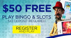 We give you the best Insight of Bingo Spirit so that you can avail the best bingo bonus offers  https://www.thebingoonline.com/sites/bingo-spirit/
