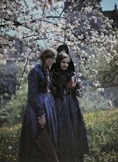 Autochrome+photos+in+the+early+20th+century+%2822%29.jpg (640×880)