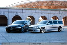 post em up, please include the model and the year Volvo V70r, Volvo Wagon, Volvo Cars, Sports Wagon, Hot Wheels, Volkswagen, Gallery, Vehicles, Model