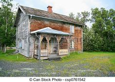 Abandoned Homes and Prices - Bing Images