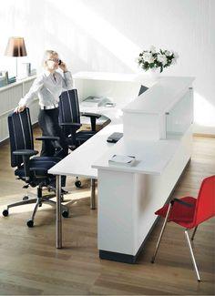 Public space furniture design 2008 for Isku Interior Ltd.