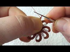 Bead Earrings, Crochet Earrings, Weaving, Beads, Floral, Instagram, Jewelry, Needlepoint, Elephants