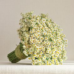 Ramo de novia - Bridal bouquet AH! Che bello e PLUMP.