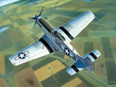 Aviation Art Print, Poster, Paintings, Art Wallpapers