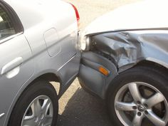 Seguros de Automóvil: Cobertura sobre Daños Propios http://www.tiposdeseguros.com/terminologia/seguros-de-automovil-cobertura-sobre-danos-propios.html