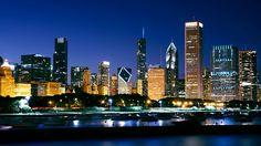 Seneca Real Estate   real estate   Image source: http://abcnews.go.com/Business/chicago-milwaukee-top-list-top-10-real-estate/story?id=16749692