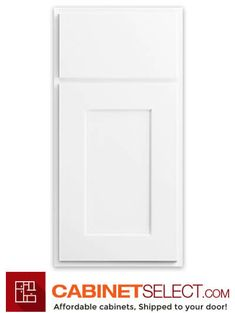 The Luxor White shaker is perfect for a traditional or contemorary decor. The wide shaker style and partial overlay, provides the charm and elegance you desire. Kitchen Cabinets On A Budget, Rta Cabinets, Kitchen Cabinet Doors, Painting Kitchen Cabinets, White Shaker Cabinets, Shaker Doors, Corner Base Cabinet, Base Moulding, Types Of Cabinets