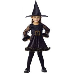 halloween costume | 4 my fav shopping buddy... | Pinterest ...