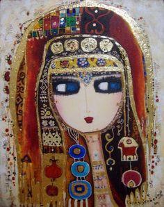 Canan Berber