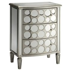 I pinned this Adele Accent Chest from the Stein World event at Joss and Main!Furniture-Concept Candie Interiors--Concept Candie Interiors now offers e-design services and custom mood boards for only $200 per room!
