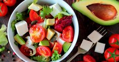 I Love Avocados, But I Had No Idea They Were THIS Good For You!   The Breast Cancer Site Blog