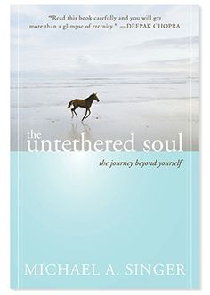 Oprah's 7 Supersoulful Reads