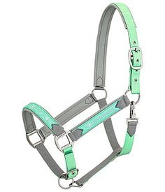 Halfter Winter Wonderland Halfter Winter Wonderland - Art Of Equitation Horse Bridle, Western Horse Tack, Horse Halters, Horse Gear, Equestrian Outfits, Equestrian Style, Barrel Racing Tack, Horse Costumes, Horse Supplies