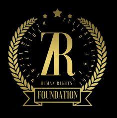 Zack Ross Foundation Zr Foundation Profile Pinterest
