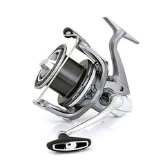 Fly Fishing Reels - Experiment With A Few Of These Great Fishing Tips! Fishing Tackle Box, Surf Fishing, Best Fishing, Fishing Tips, Fishing Bait, Electric Fishing Reels, Fishing Rod Carrier, Bass Fishing Videos, Fishing