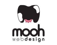 12ainimal-logo COW  [ hiiishare.com ]