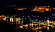 Heidelberg | Germany