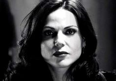 Awesome Regina in an awesome S4 episode of Once