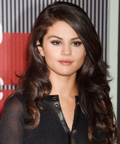 Selena Gomez's Best Hair Moments | InStyle.com