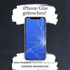 iPhone Bildschirmreparatur Unfälle passieren. Wenn Ihr Bildschirm Risse bekommt, können wir Ihnen helfen. Einfach Vorbeikommen!. #apple #iphone #display #glasreparatur #freiburg #berlin #münchen #frankfurt #zürich #luzern #bern #thun #interlaken #basel #lörrach #weilamrhein Iphone Reparatur, Smartphone, Phone Cases, Phone Case