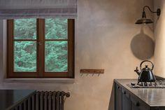 Interior Architecture, Windows, House, Design, Architecture Interior Design, Home, Interior Designing, Homes, Ramen