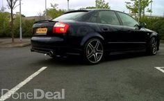 Discover All New & Used Cars For Sale in Ireland on DoneDeal. Buy & Sell on Ireland's Largest Cars Marketplace. Now with Car Finance from Trusted Dealers. Car Finance, New And Used Cars, Audi A4, Cars For Sale, Bmw, Cars For Sell