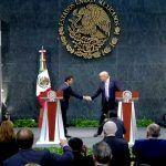 Conoce las frases de Donald Trump contra México, aún así Peña lo invito para perdonarlo por sus ofensas