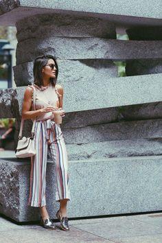 17 segredos - Blog sobre moda, inspirações, beleza e muito mais!