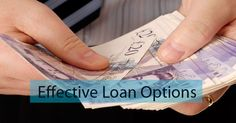 Are you trapped in difficult financial situation? No need to worry because Lenders Club is there to assist you financially by providing efficient loan options like no guarantor loans, bad credit loans and unemployed loans. Click here: http://goo.gl/3Kj2Kq