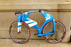 Torino by Barcelona Cycle Chic, via Flickr
