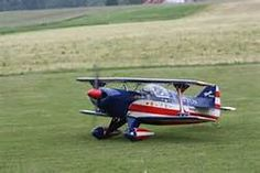 Toni Clark Plans, Pitts S1s - Yahoo Image Search Results
