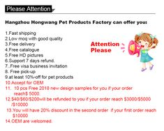 Petstar Wholesale Customized Pet Physiological Pants Cotton Pet Dog Diaper - Buy Pet Dog Diaper,Pet Dog Diaper,Pet Dog Diaper Product on Alibaba.com Business Invitation, Invitations, Free Catalogs, Dog Diapers, Hd Picture, Hd Images, Save The Date Invitations, Shower Invitation, Invitation