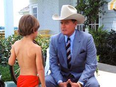 Dallas Tv Show, Texas, Panama Hat, Cowboy Hats, Tv Shows, David, Hate, Texas Travel, Panama