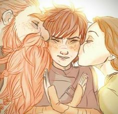 family httyd hiccup Dreamworks Animation my sketch how to train your dragon 2 valka stoik Dreamworks Animation, Disney And Dreamworks, Disney Animation, Animation Film, Dragon 2, Dragon Rider, How To Train Dragon, How To Train Your, Jack Frost