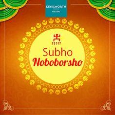 Bangla noboborsho sms bangla new year sms pohela boishakh sms may the bengali new year give your life a prosperous start celebrate the joy of m4hsunfo