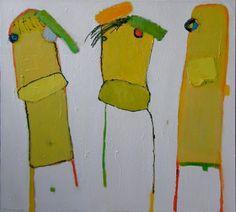 Loading Imagehttp://www.perrosenberg.com/styled-2/photos-3/files/page8-1001-full.html