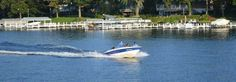 Cruising Lake Geneva With Captain Hooke Take a private Geneva Lake front boat cruise or enjoy an afternoon swimming and tubing. Then Watch a Sunset with a catered Wine and Appetizer. All this without the hassle of driving or taking care of a Boat. Thom will give you a day to remember for along...