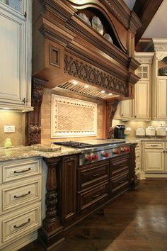 Traditional Kitchen Interior Design Ideas http://www.urbanhomez.com/decor/organize_your_kitchen_with_gorgeous_cabinet_designs http://www.urbanhomez.com/construction/architects http://www.urbanhomez.com/suppliers/architects/mumbai http://www.urbanhomez.com/suppliers/interior_designer/mumbai http://www.urbanhomez.com/suppliers/architects/bangalore http://www.urbanhomez.com/suppliers/architects/pune http://www.urbanhomez.com/suppliers/interior_designer/bangalore