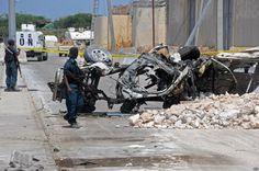 #world #news  Death Toll Hits 34 In Car Bombing At Somali Market  #StopRussianAggression @realDonaldTrump @thebloggerspost