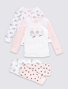 Baby & Toddler Clothing Clothing, Shoes & Accessories Reasonable 2x 0-3 Month Genuine Swfc Baby Grows For Girls
