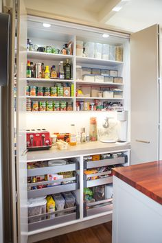 Kitchen 530 by Sally Steer Design, Wellington. New Zealand.
